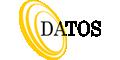 datos120