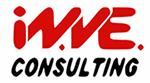 inve_logo_medium