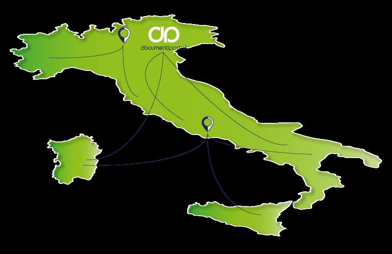 map-dp
