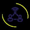 icone-doppia